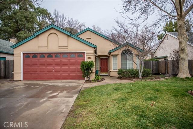 152 Remington Drive, Chico, CA 95928