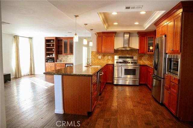 2109 Perry Avenue, Redondo Beach, California 90278, 5 Bedrooms Bedrooms, ,3 BathroomsBathrooms,For Rent,Perry,SB20042866