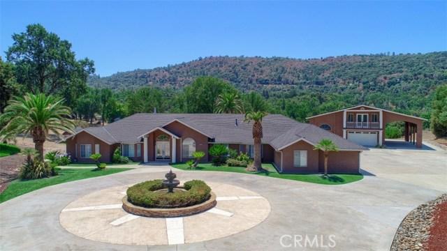 49344 Deerview Lane, Oakhurst, CA 93644
