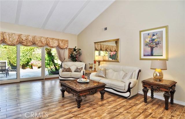 18892 Santa Isadora Street, Fountain Valley, CA 92708