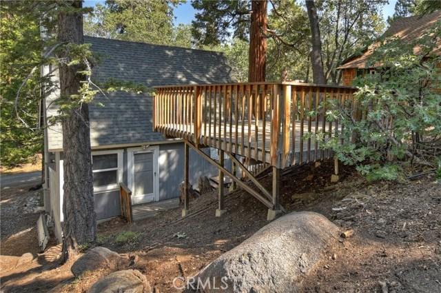 33785 Cedar Pines Ln, Green Valley Lake, CA 92341 Photo 23