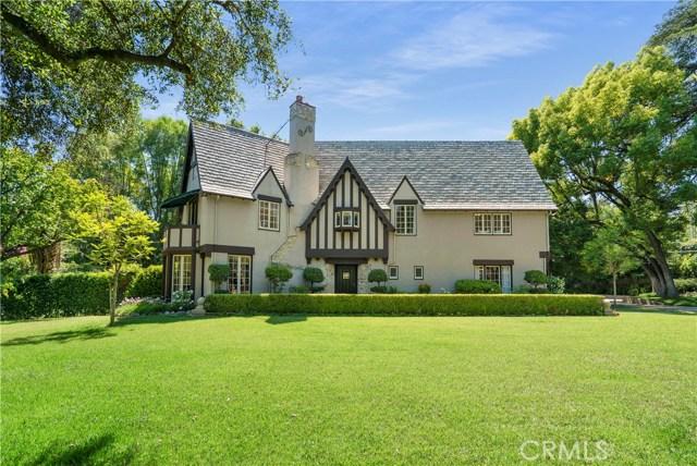 Photo of 65 S San Rafael Avenue, Pasadena, CA 91105