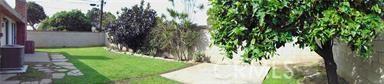Image 25 of 2505 E Santa Fe Ave, Fullerton, CA 92831