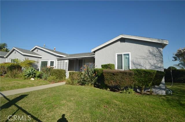 13918 Ocean Gate Avenue, Hawthorne, CA 90250