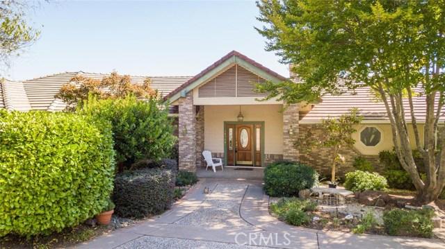 14906 Eagle Ridge Dr, Forest Ranch, CA 95942 Photo 3