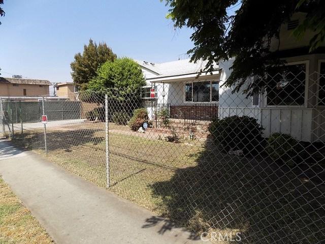 15320 Studebaker Road, Norwalk, CA 90650