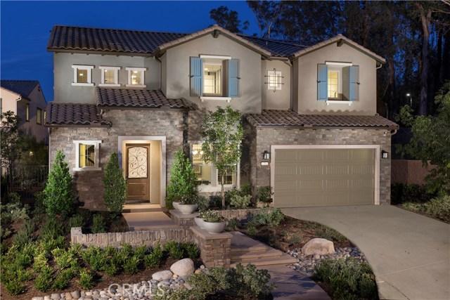24365 W Stone Bend Lane, Los Angeles, CA 91304