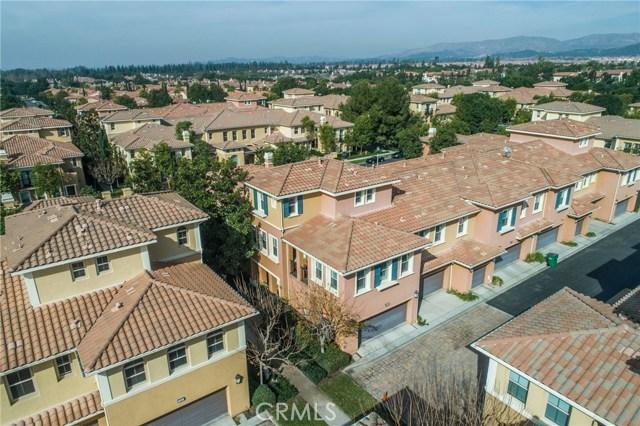 194 Wild Lilac, Irvine, CA 92620 Photo 34