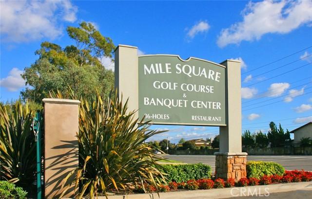 36. 9643 Ellis Avenue Fountain Valley, CA 92708