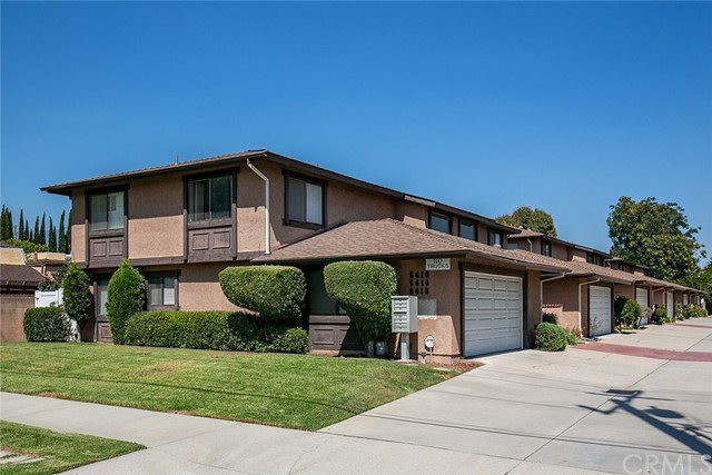 5414 Mcculloch Avenue Unit A, Temple City, CA 91780
