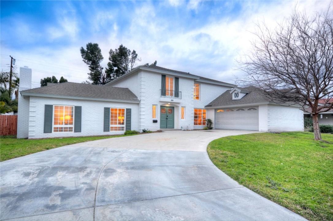 426 E Kendall Street, Corona, CA 92879