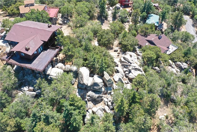 33100 Holcomb Creek Dr, Green Valley Lake, CA 92341 Photo 48