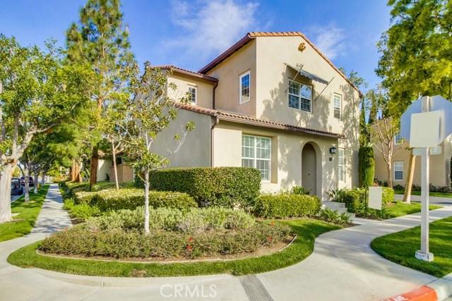 81 Waterman, Irvine, CA 92602 Photo 1