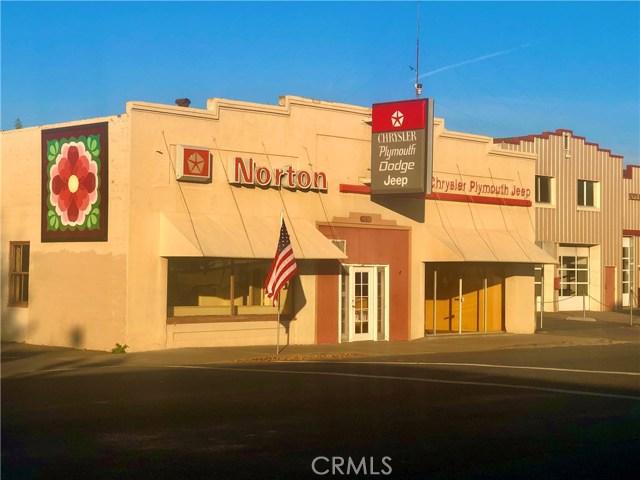 4010 Main Street, Kelseyville, CA 95451