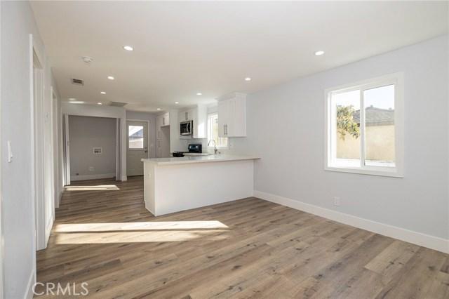 Image 4 of 13726 Washington Ave, Hawthorne, CA 90250