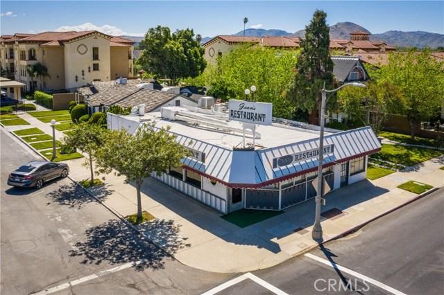 592 N La Cadena Drive, Colton, CA 92324