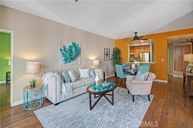 10371 Garden Grove Boulevard 42, Garden Grove, CA 92843