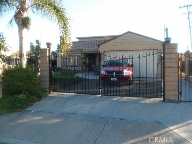 8528 Olney Street, Rosemead, CA 91770