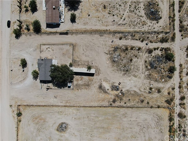 37555 Houston St, Lucerne Valley, CA 92356 Photo 45