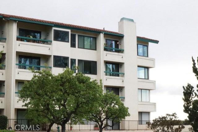 11233 Tierrasanta Boulevard 50, San Diego, CA 92124