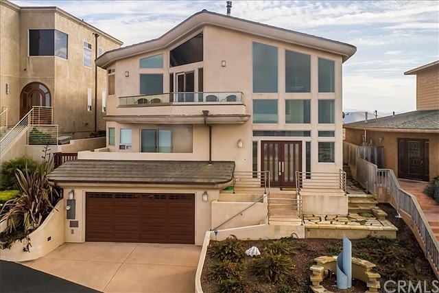 2670  Nutmeg Avenue, Morro Bay, California