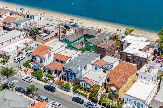37. 128 Claremont Avenue Long Beach, CA 90803