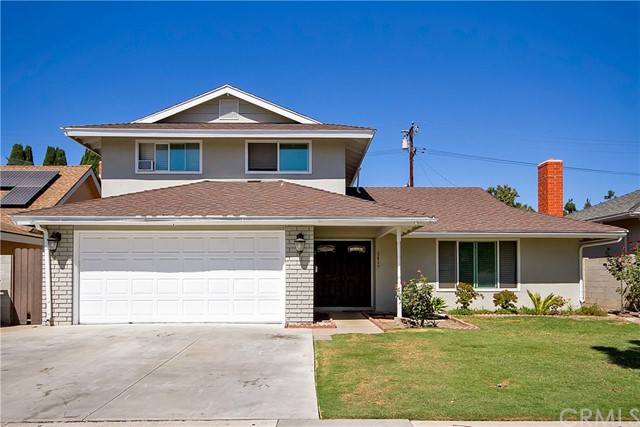 1417 W Carriage Drive, Santa Ana, CA 92704