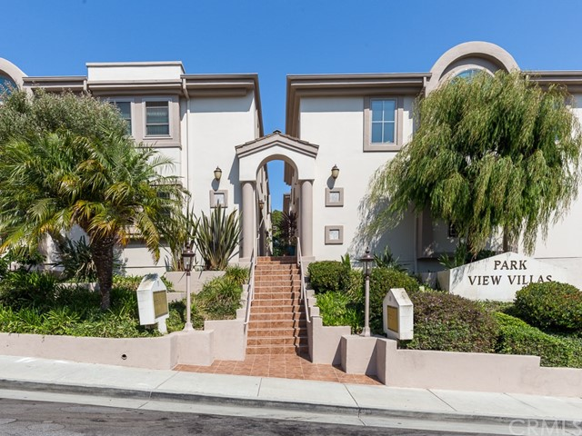 530 Sierra Place Unit 4, El Segundo, CA 90245