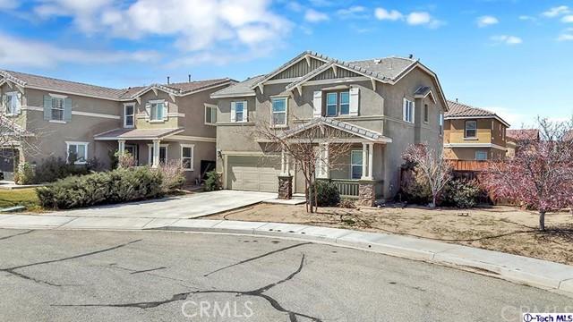 9050 Fremont Ct, Oak Hills, CA 92344 Photo 20