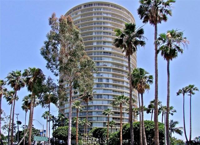 700 E Ocean Boulevard 2301, Long Beach, CA 90802