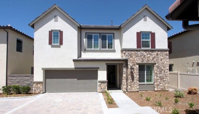 1277 Viejo Hills, Lake Forest, CA 92610