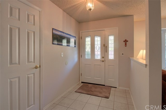 31973 Mountain Ln, North Fork, CA 93643 Photo 4