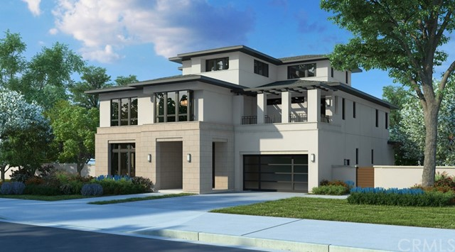 61 Dorado, Irvine, CA 92618