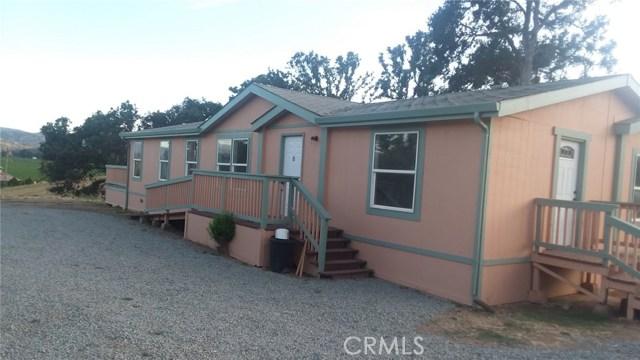 5805 Highland Springs Road, Lakeport, CA 95453