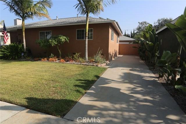 2230 Canehill Avenue, Long Beach, CA 90815