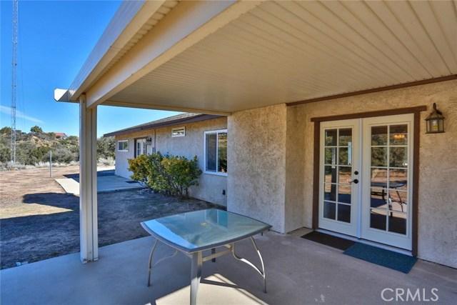 7314 Salem Av, Oak Hills, CA 92344 Photo 35