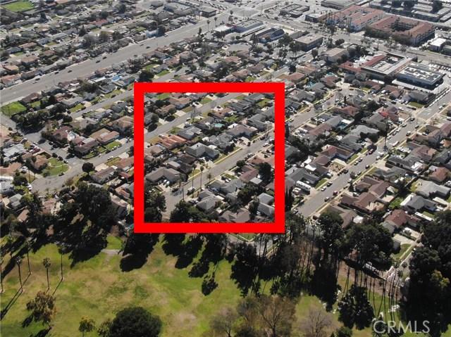 306 N Siesta Street, Anaheim, CA 92801