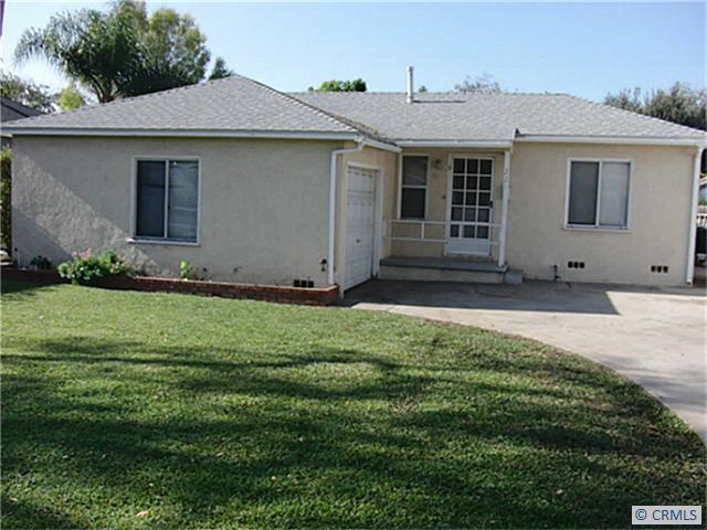 221 ADLENA Drive, Fullerton, California 92833, 3 Bedrooms Bedrooms, ,1 BathroomBathrooms,For Sale,ADLENA,P801104