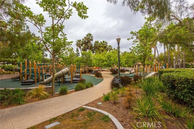 9 Flora Springs, Irvine, CA 92602 Photo 28