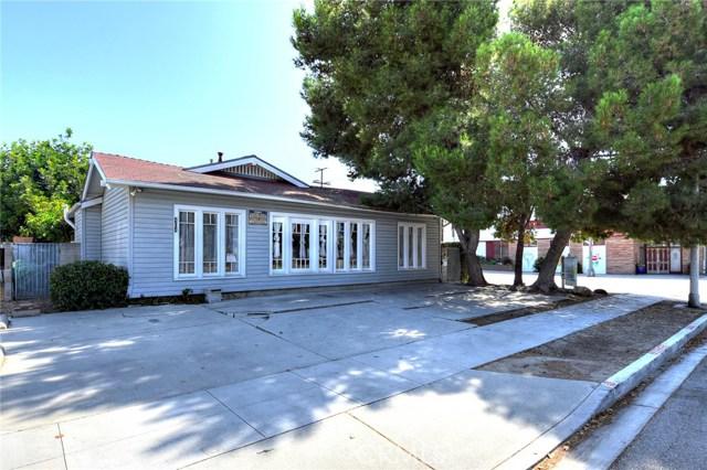 404 Newport Avenue, Long Beach, CA 90814