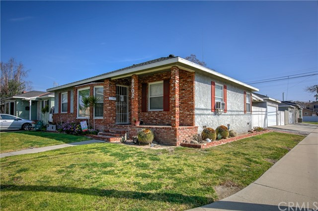 4502 Petaluma Avenue, Lakewood, CA 90713