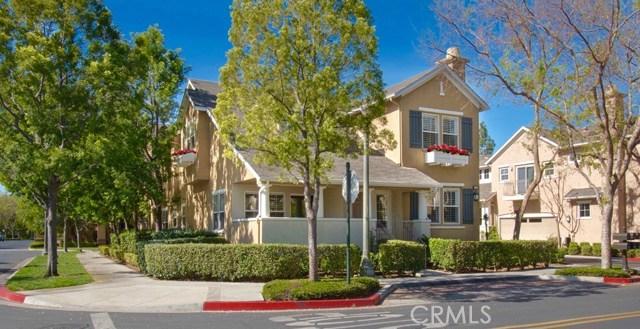 2 San Clemente, Irvine, CA 92602 Photo 0