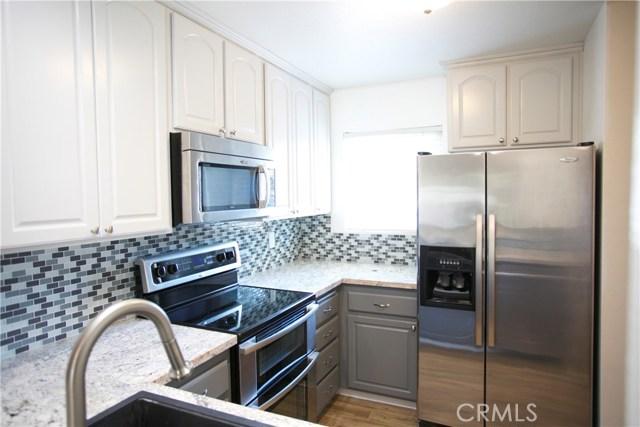 5927 E Creekside Avenue 92869 - One of Orange Homes for Sale