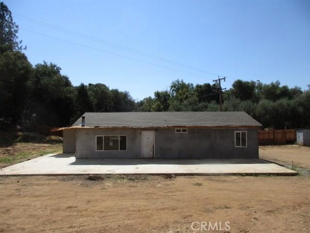 36 Kimmie Lane, Bangor, CA 95914