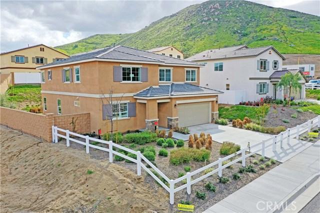11728 Norwood Ave, Riverside, CA 92505