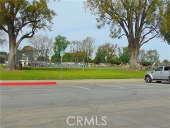 Image 30 of 2505 E Santa Fe Ave, Fullerton, CA 92831