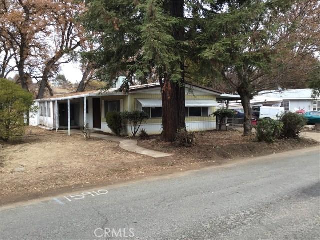 15910 Bell Av, Lower Lake, CA 95457 Photo 8