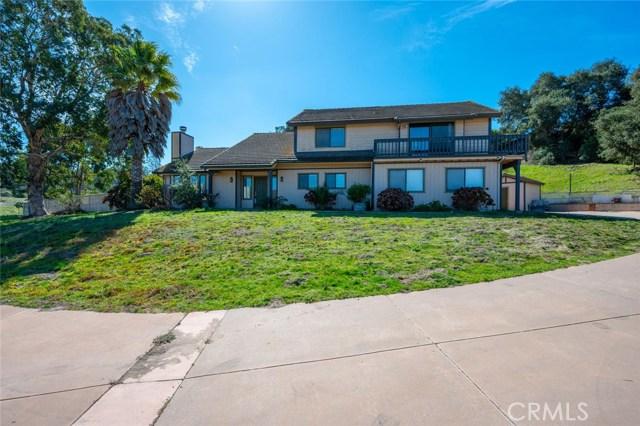 5620 Oakhill Drive, Santa Maria, CA 93455
