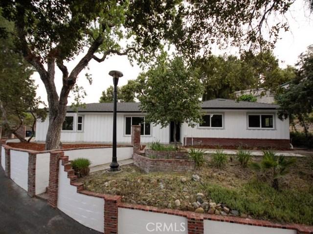5490 Fresno Avenue, Atascadero, CA 93422