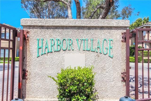 1008 Harbor Heights Dr, Harbor City, CA 90710 Photo 15